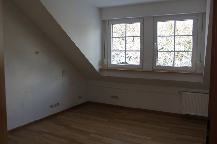 apartment for rent 9 rooms 186 m² karlshausen photo 4