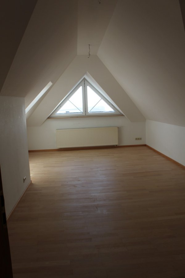 apartment for rent 9 rooms 186 m² karlshausen photo 5