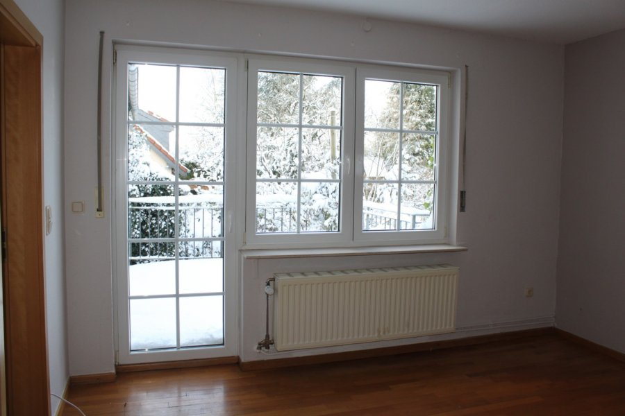 apartment for rent 9 rooms 186 m² karlshausen photo 6