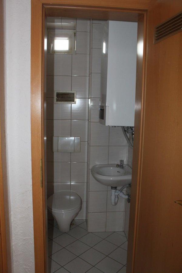 Wohnung zu vermieten 5 Schlafzimmer in Karlshausen
