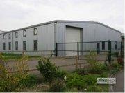 Bureau à vendre à Ehlerange - Réf. 6811311