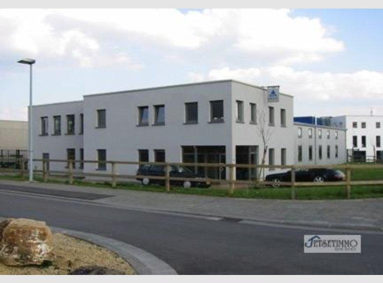 Bureau à vendre à Ehlerange (LU) - Réf. 6811311