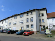 Renditeobjekt zum Kauf in Nonnweiler - Ref. 5959343