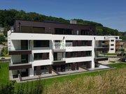 Appartement à louer 1 Chambre à Luxembourg-Muhlenbach - Réf. 6688687
