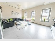 Maisonnette zum Kauf 3 Zimmer in Ettelbruck - Ref. 6365103