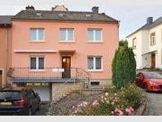 Einfamilienhaus zum Kauf 3 Zimmer in Bettendorf - Ref. 6565807