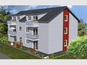 Wohnung zur Miete 3 Zimmer in Stralsund - Ref. 4927407