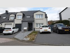 Terraced for sale 4 bedrooms in Rodange - Ref. 7163823