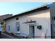 Maison à vendre F4 à Labry - Réf. 6447023
