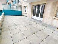 Appartement à vendre F2 à Nancy - Réf. 6713263