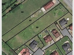 Terrain constructible à vendre à Mancieulles - Réf. 6455215
