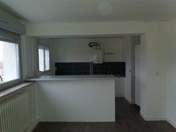 Appartement à louer F4 à Saint-Avold - Réf. 5672879