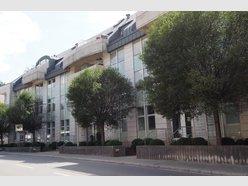 Bureau à louer à Luxembourg-Centre ville - Réf. 6066095