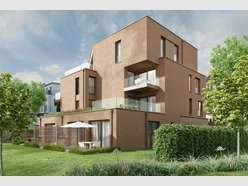 Wohnung zum Kauf 1 Zimmer in Luxembourg-Kirchberg - Ref. 7180207