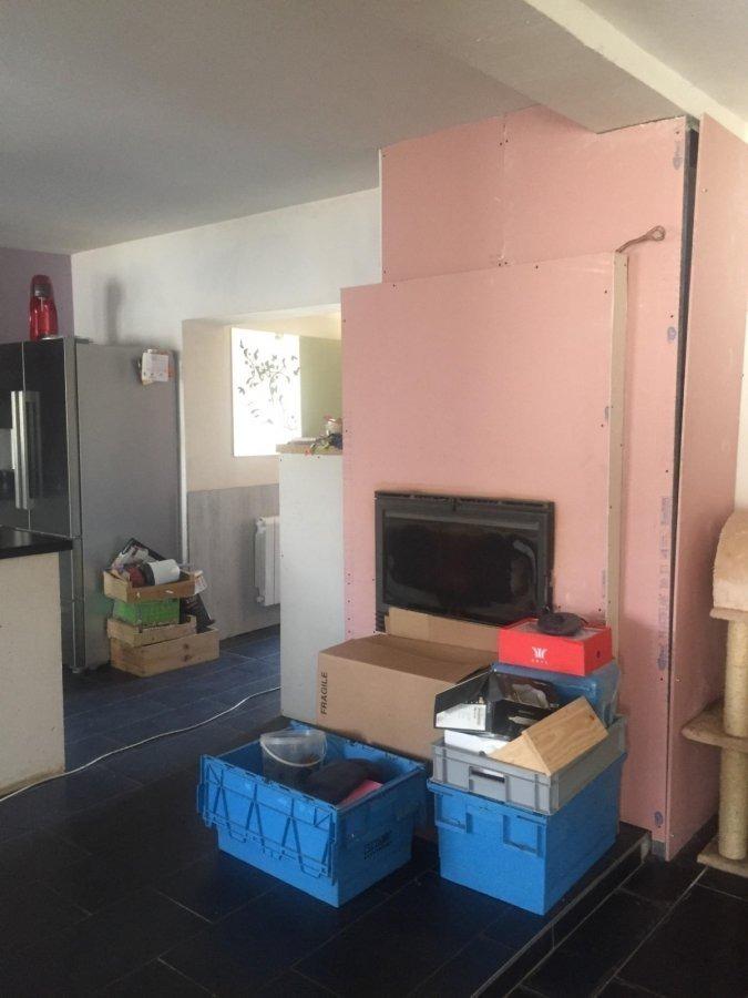 doppelhaushälfte kaufen 6 zimmer 150 m² piennes foto 3