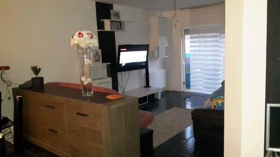 doppelhaushälfte kaufen 6 zimmer 150 m² piennes foto 6