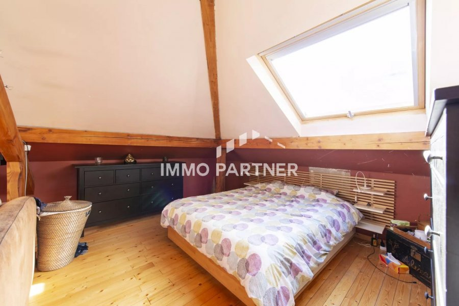flat for buy 0 bedroom 75 m² clervaux photo 5