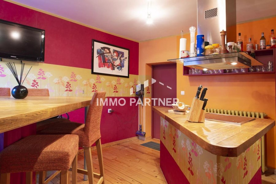 flat for buy 0 bedroom 75 m² clervaux photo 4