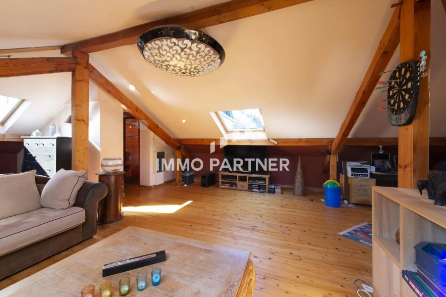 flat for buy 0 bedroom 75 m² clervaux photo 2
