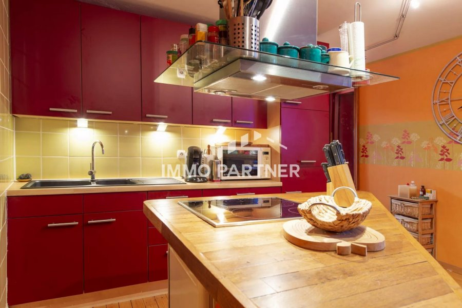 flat for buy 0 bedroom 75 m² clervaux photo 3