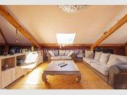 Studio for sale in Clervaux - Ref. 7122863