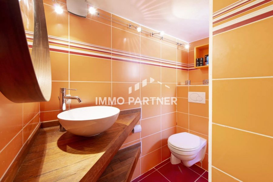 flat for buy 0 bedroom 75 m² clervaux photo 6