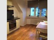 Wohnung zum Kauf in Luxembourg-Merl - Ref. 5947311