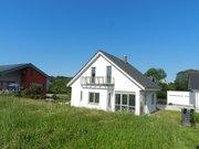 Haus zum Kauf 4 Zimmer in Thalfang - Ref. 4714415