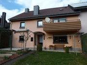 Reihenhaus zum Kauf 6 Zimmer in Pronsfeld - Ref. 6291647