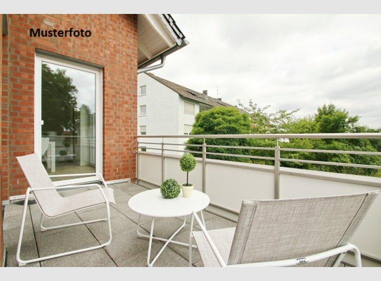 Appartement à vendre 2 Pièces à Leipzig (DE) - Réf. 7209151