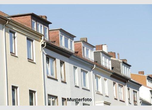 Apartment for sale 2 rooms in Leipzig (DE) - Ref. 7209151