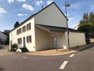 Bauernhaus zum Kauf 4 Zimmer in Palzem - Ref. 6492351