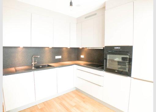 Wohnung zur Miete 2 Zimmer in Luxembourg (LU) - Ref. 7082175