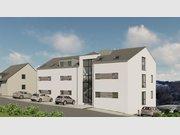 Appartement à vendre 3 Pièces à Trier - Réf. 7213247