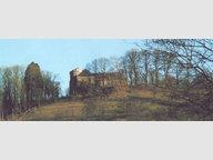 Château à vendre F28 à Saint-Avold - Réf. 6430911