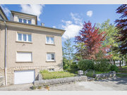 House for rent 4 bedrooms in Luxembourg-Limpertsberg - Ref. 6955199