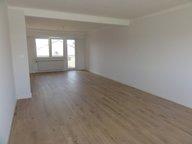 Appartement à louer F5 à Hagondange - Réf. 5972159
