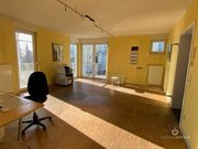Office for rent 1 bedroom in Luxembourg-Cents - Ref. 6697151