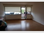 Appartement à louer 2 Pièces à Saarlouis - Réf. 6963391