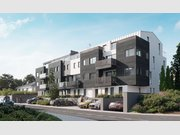 Appartement à vendre 1 Chambre à Capellen - Réf. 6045887