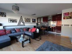 Appartement à vendre 1 Chambre à Bertrange - Réf. 6320319