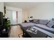 Appartement à vendre à Bettembourg - Réf. 6975679