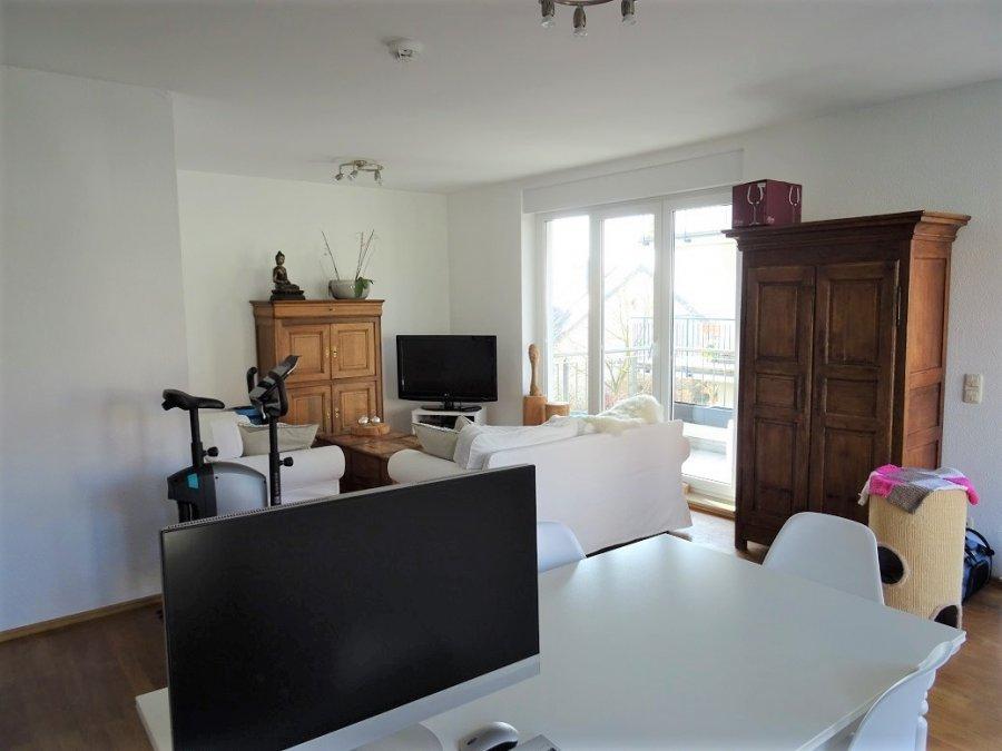 louer appartement 1 chambre 65 m² itzig photo 1