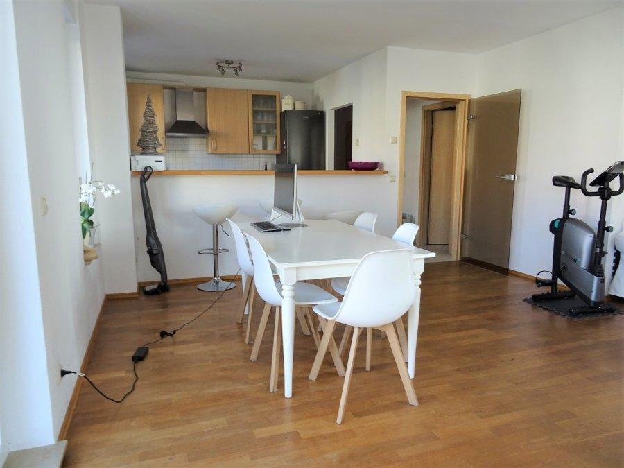 louer appartement 1 chambre 65 m² itzig photo 3