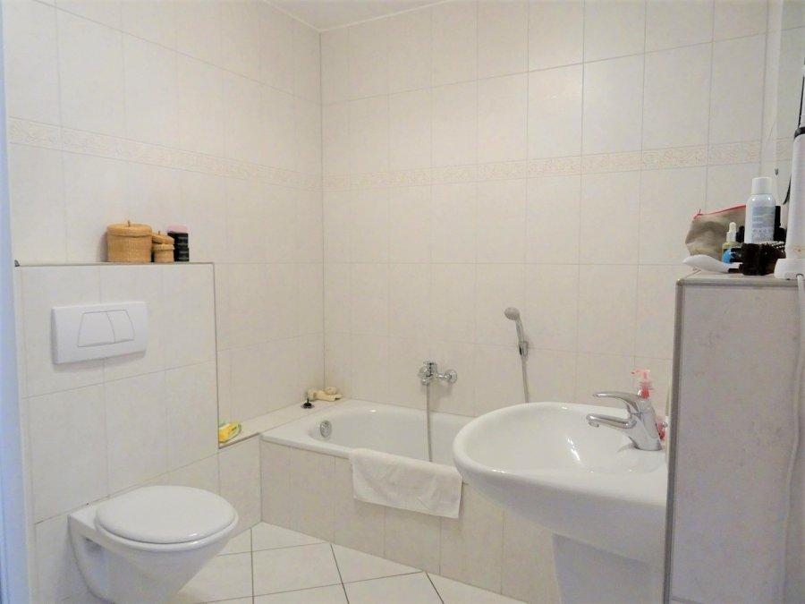 louer appartement 1 chambre 65 m² itzig photo 6