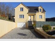 Maison à vendre F6 à Thionville - Réf. 6656191