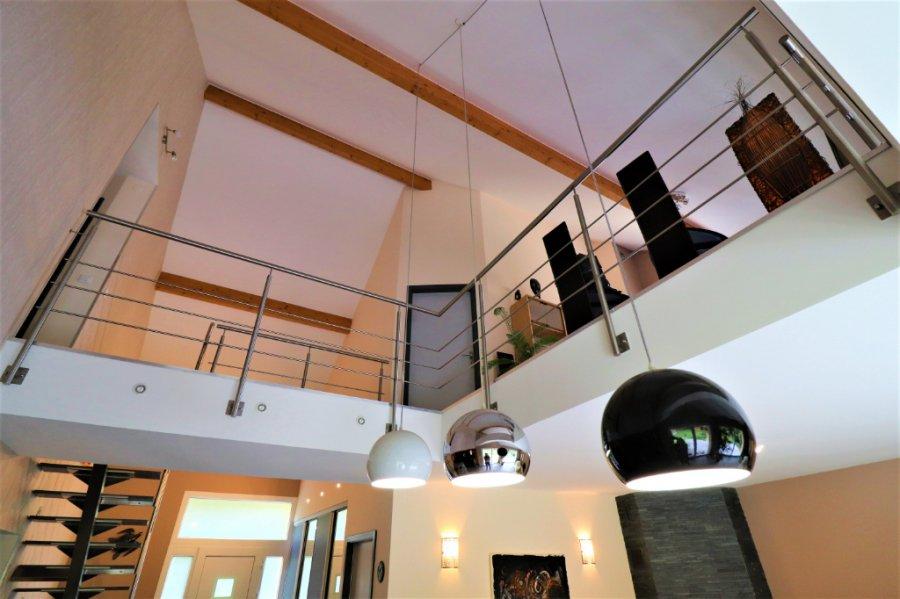 acheter maison 8 pièces 200 m² mey photo 4