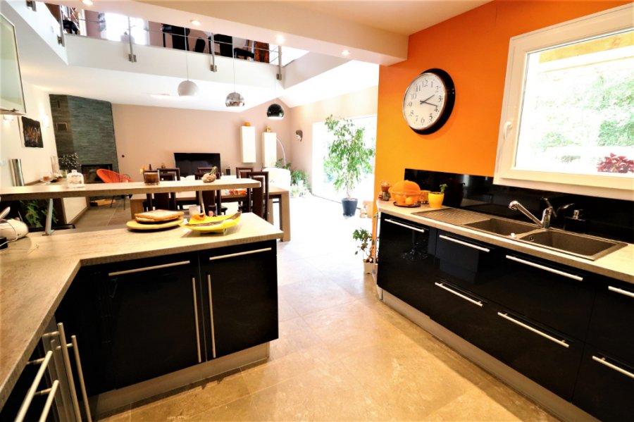 acheter maison 8 pièces 200 m² mey photo 1