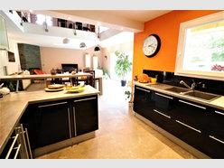Maison à vendre F8 à Mey - Réf. 6529215