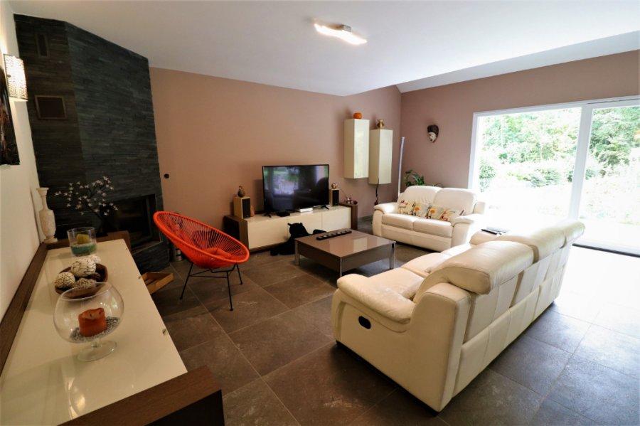 acheter maison 8 pièces 200 m² mey photo 2
